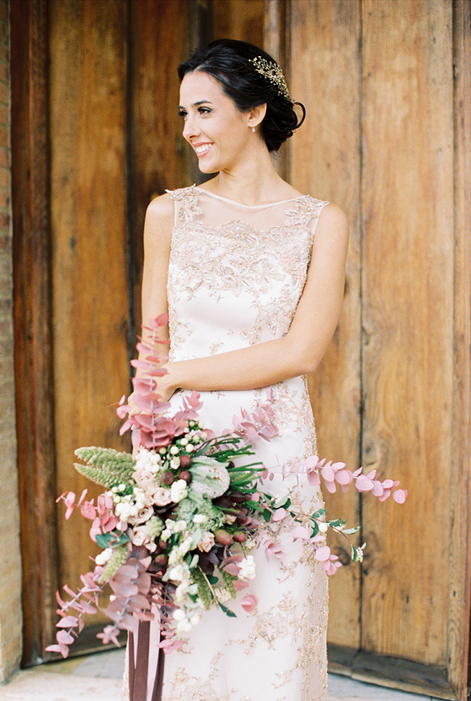 beautiful-wedding-inspiration-tuscany-14