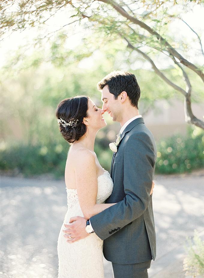 dreamy-wedding-green-white-hues-02