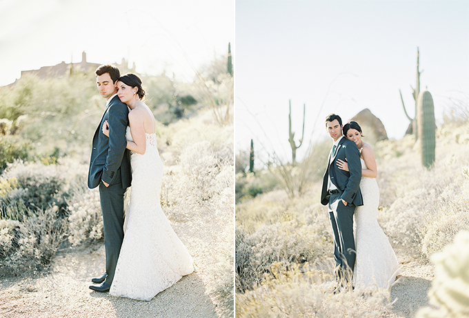 dreamy-wedding-green-white-hues-03A