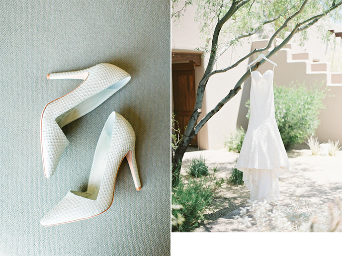 dreamy-wedding-green-white-hues-08A