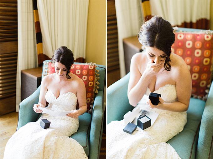 dreamy-wedding-green-white-hues-10A
