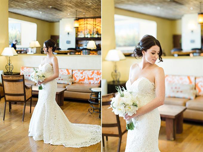 dreamy-wedding-green-white-hues-12A