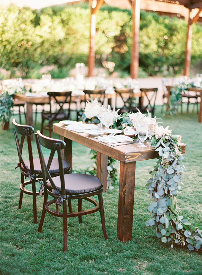 dreamy-wedding-green-white-hues-25