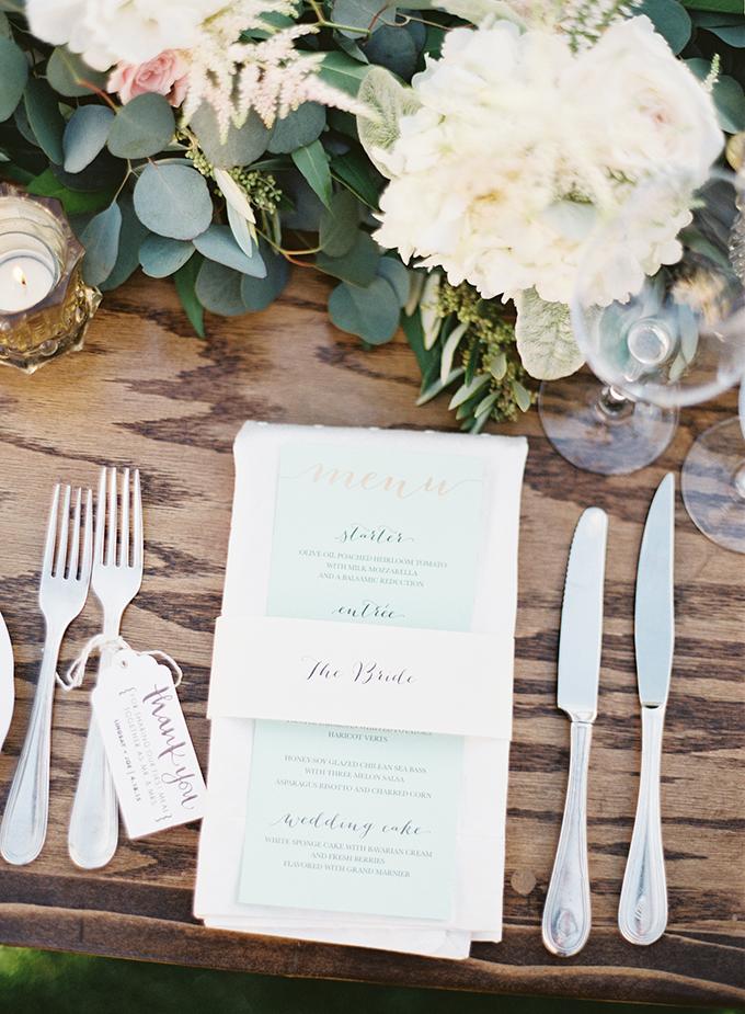 dreamy-wedding-green-white-hues-27
