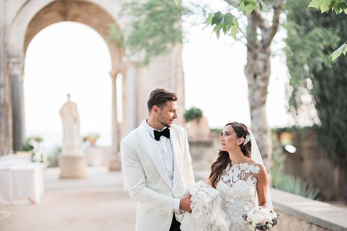 gorgeous-chic-elegant-destination-wedding-italy-01