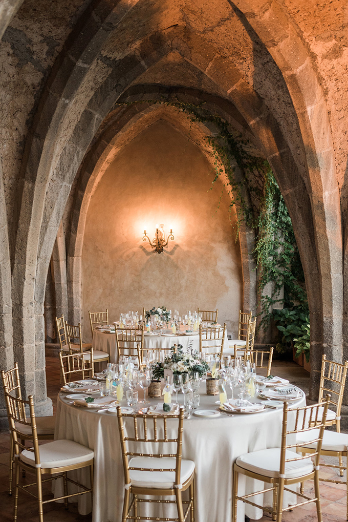 gorgeous-chic-elegant-destination-wedding-italy-15