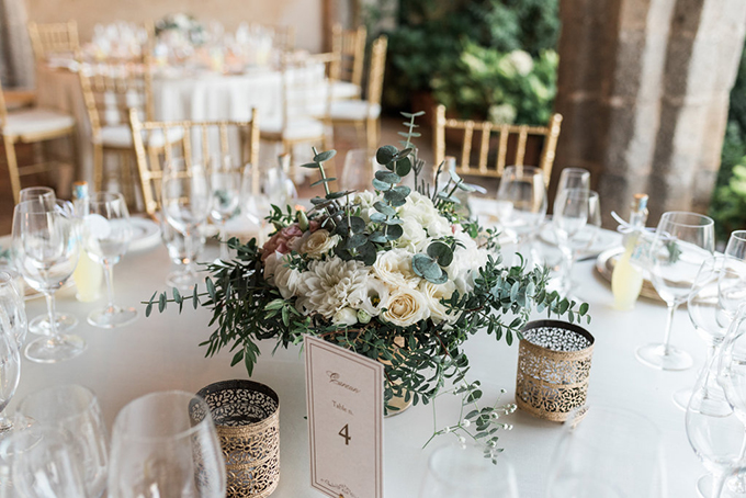 gorgeous-chic-elegant-destination-wedding-italy-16