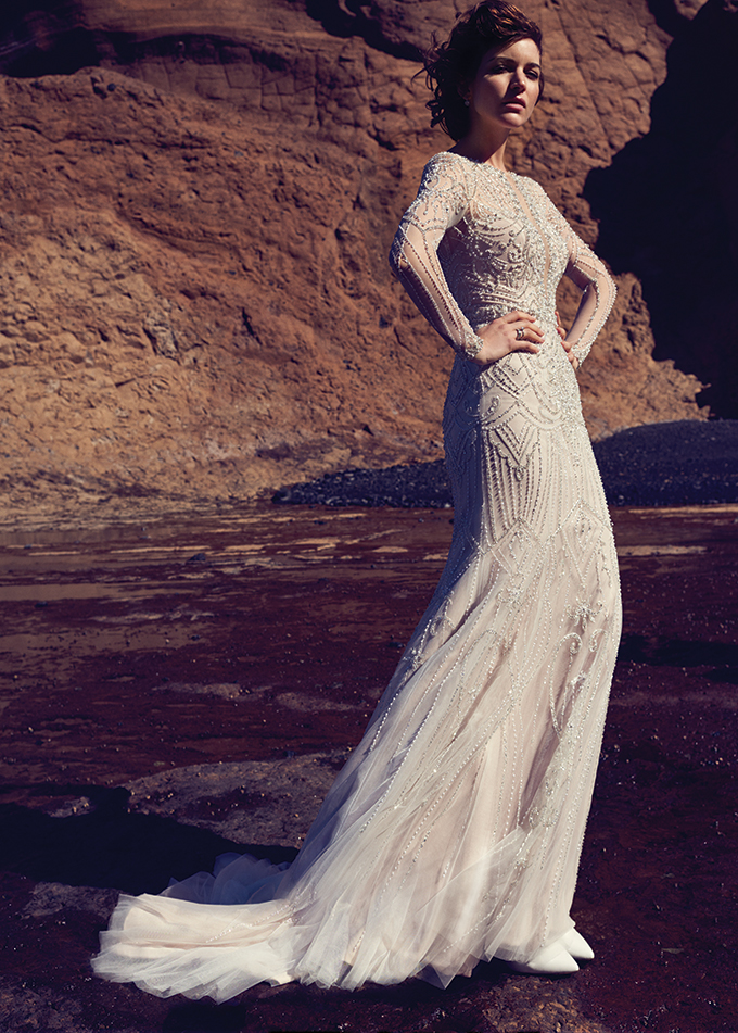 justin-alexander-wedding-dresses-spring-summer-2019-collection-01