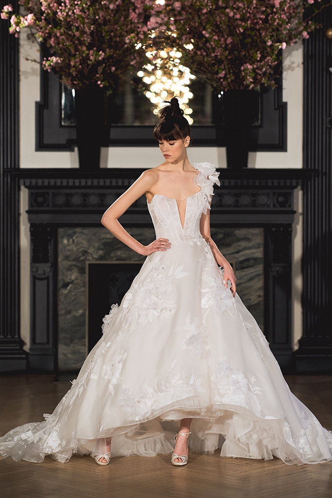 luxurious-ines-di-santo-wedding-dresses-spring-2019-collection-03