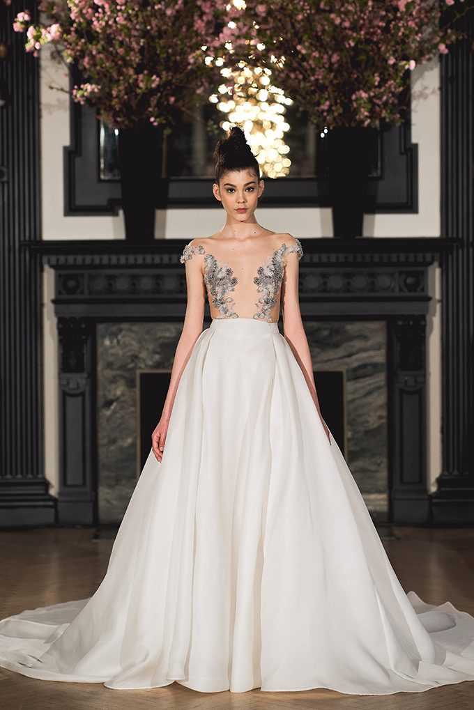 luxurious-ines-di-santo-wedding-dresses-spring-2019-collection-04