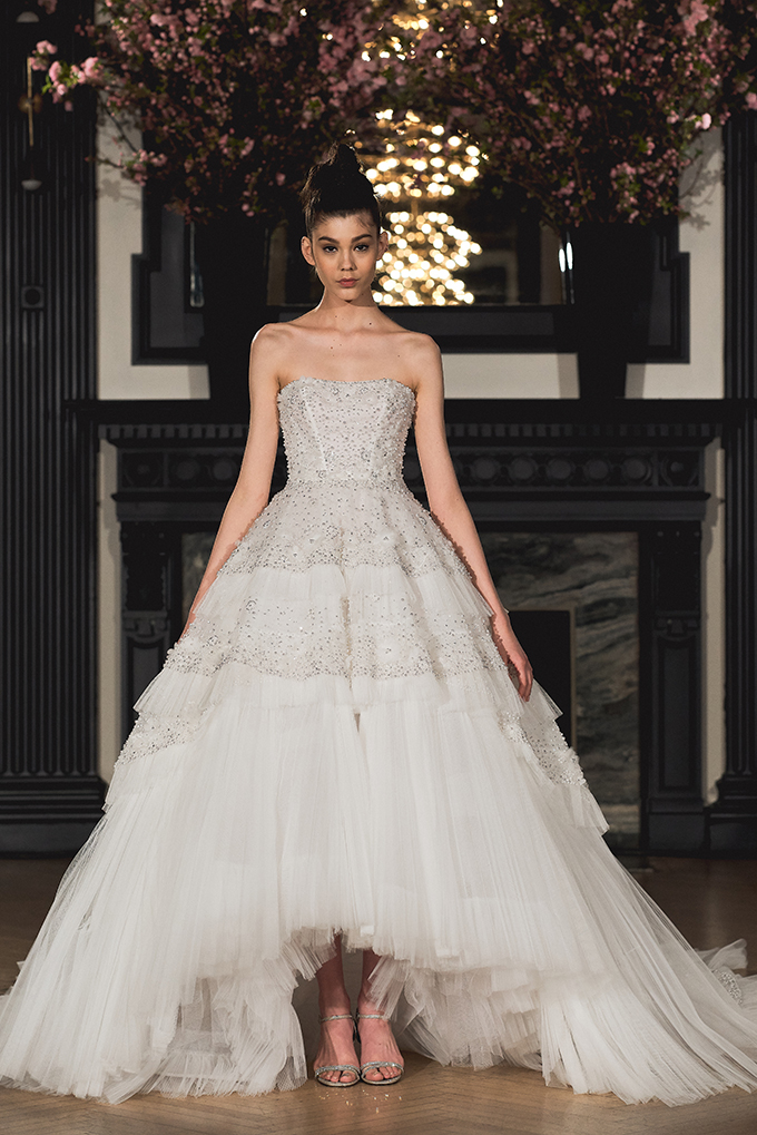 luxurious-ines-di-santo-wedding-dresses-spring-2019-collection-11