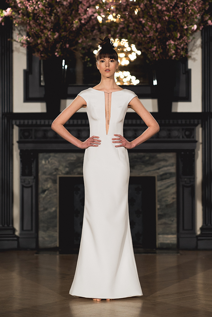 luxurious-ines-di-santo-wedding-dresses-spring-2019-collection-14