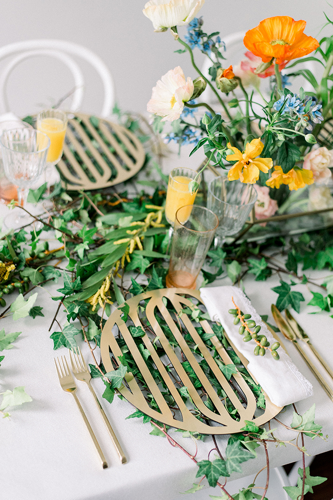 luxurious-wedding-decoration-ideas-brilliant-tableware-02