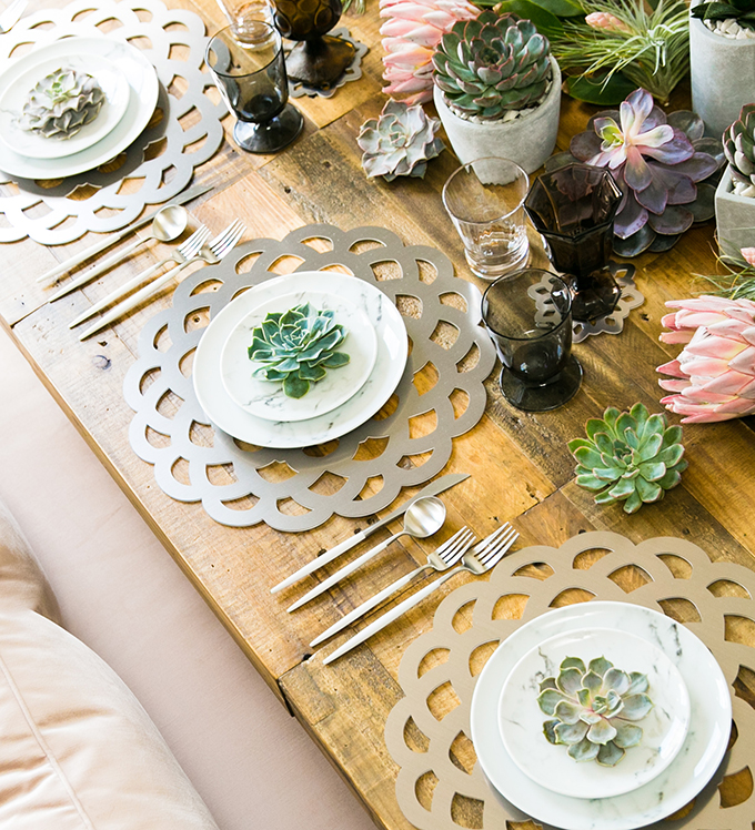 luxurious-wedding-decoration-ideas-brilliant-tableware-04