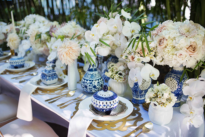 luxurious-wedding-decoration-ideas-brilliant-tableware-06
