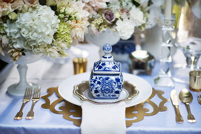 luxurious-wedding-decoration-ideas-brilliant-tableware-07
