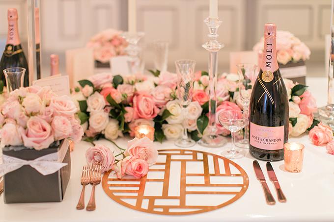 luxurious-wedding-decoration-ideas-brilliant-tableware-08