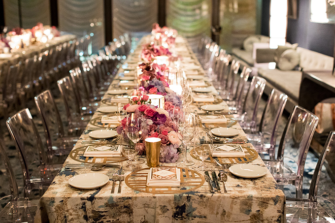 luxurious-wedding-decoration-ideas-brilliant-tableware-12