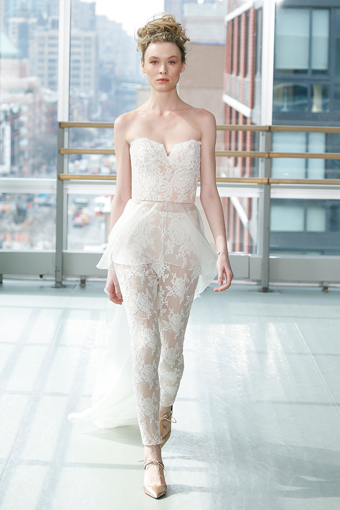 modern-romantic-wedding-dresses-gracy-accad-spring-2019-collection-04