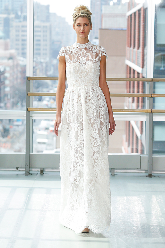 modern-romantic-wedding-dresses-gracy-accad-spring-2019-collection-05