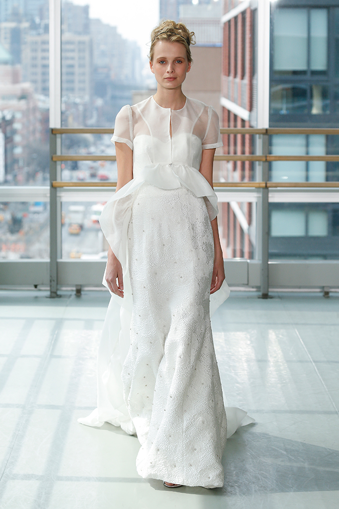 modern-romantic-wedding-dresses-gracy-accad-spring-2019-collection-09