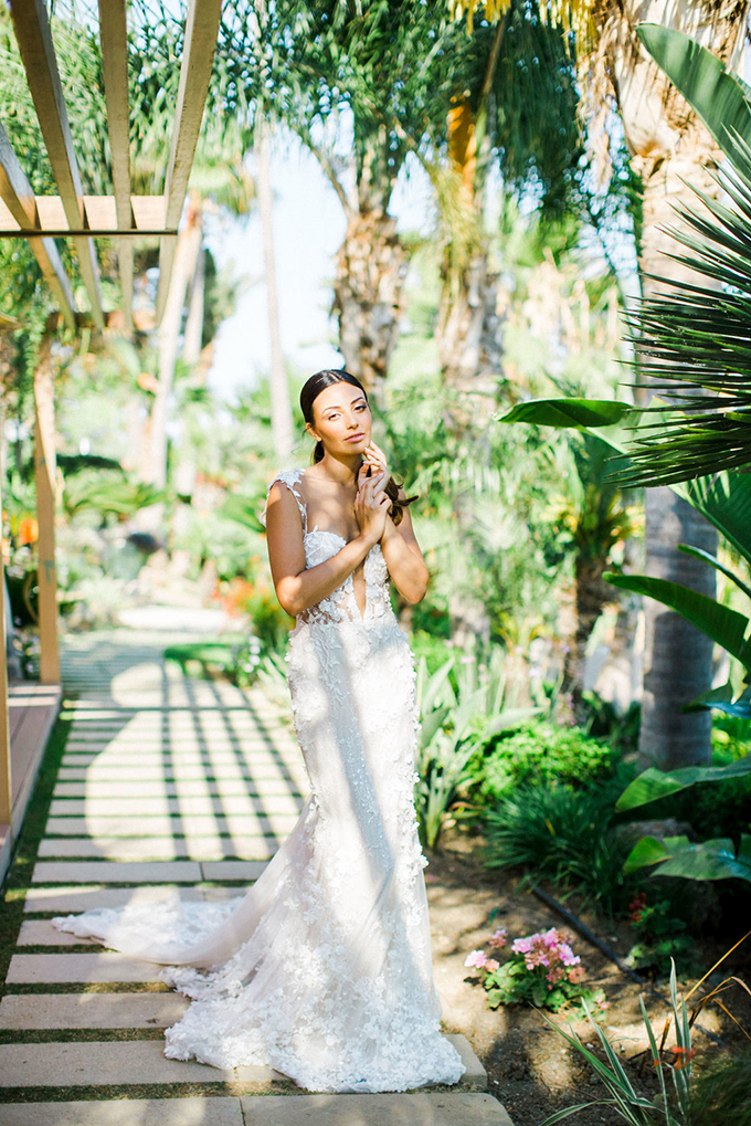tropical-luxury-styled-shoot-cyprus-21