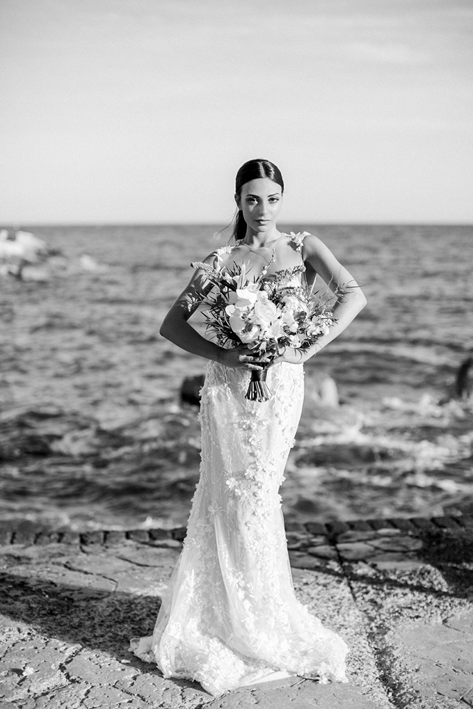tropical-luxury-styled-shoot-cyprus-25