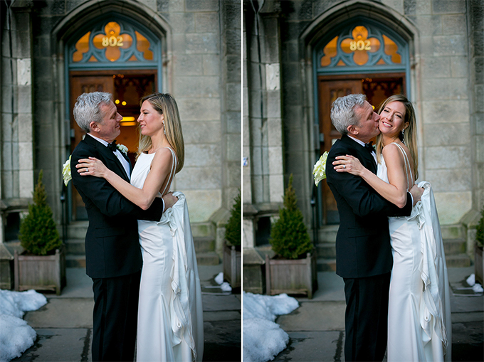 elegant-classic-wedding-new-york-02A