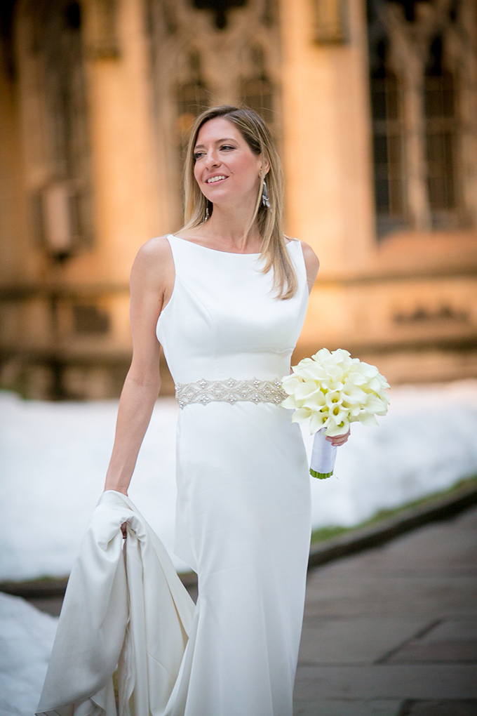 elegant-classic-wedding-new-york-03
