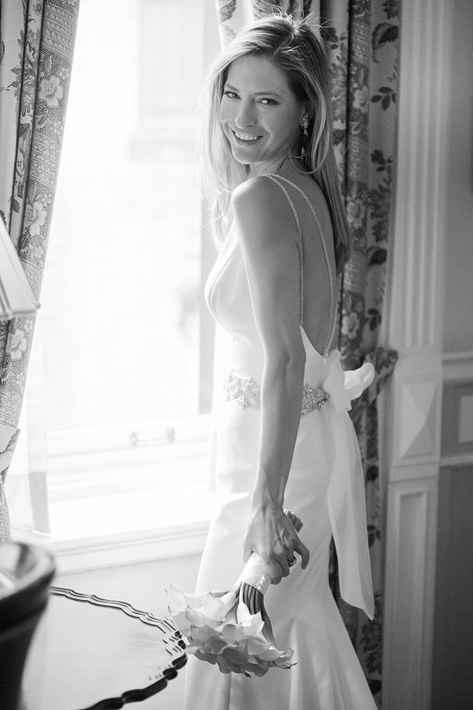 elegant-classic-wedding-new-york-07