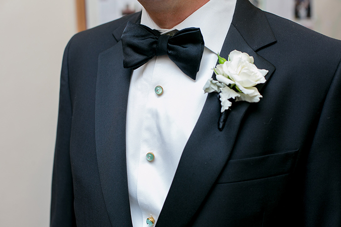 elegant-classic-wedding-new-york-09