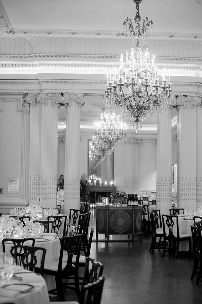 elegant-classic-wedding-new-york-15