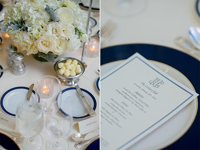 elegant-classic-wedding-new-york-17A