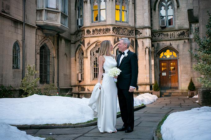 elegant-classic-wedding-new-york-22