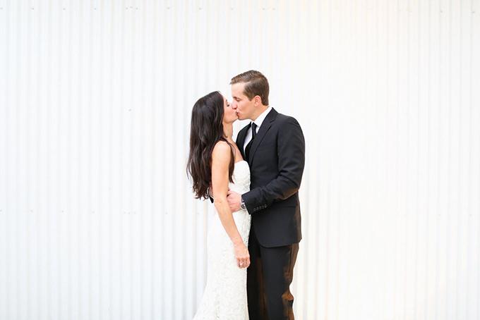 opulent-wedding-black-orange-hues-01