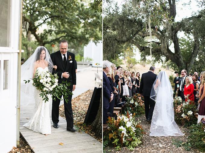 opulent-wedding-black-orange-hues-08A
