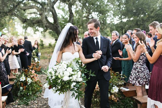 opulent-wedding-black-orange-hues-09