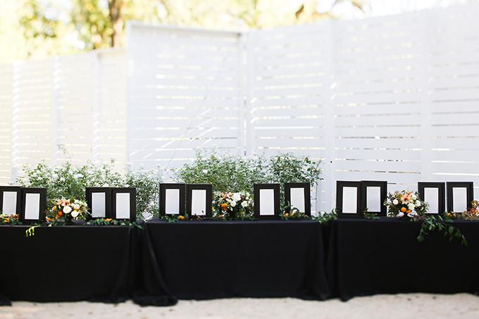 opulent-wedding-black-orange-hues-10