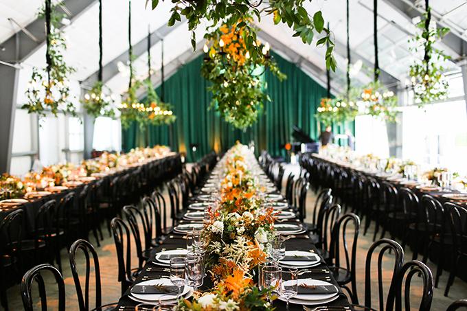 opulent-wedding-black-orange-hues-13