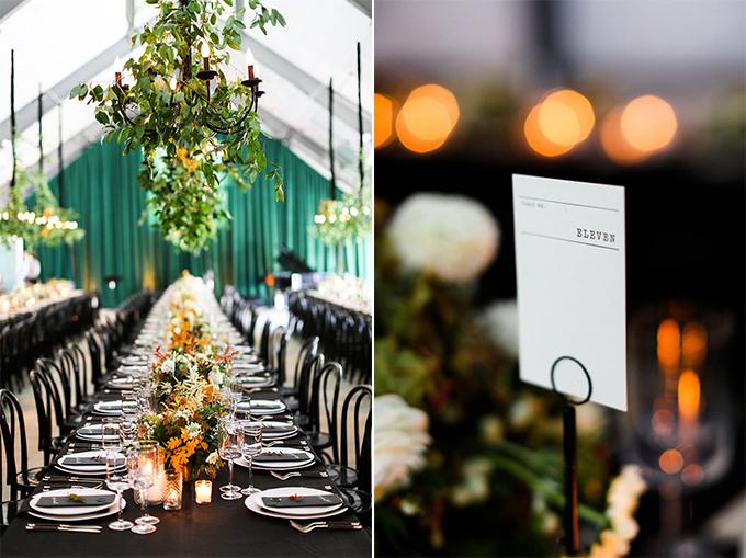 opulent-wedding-black-orange-hues-13A