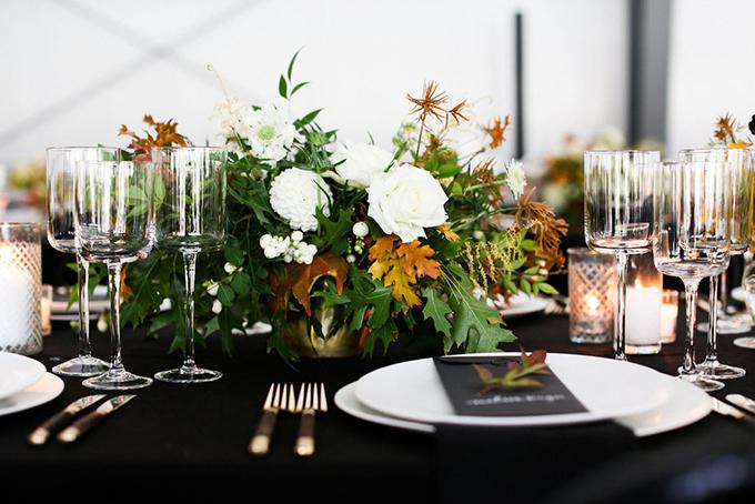 opulent-wedding-black-orange-hues-14