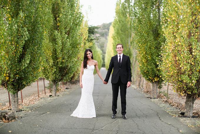 opulent-wedding-black-orange-hues-17x