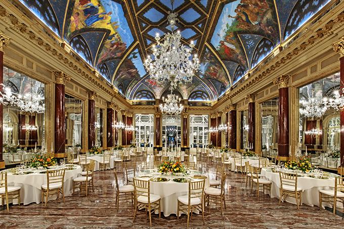 perfect-venue-royal-wedding-the-ritz-ballroom-01