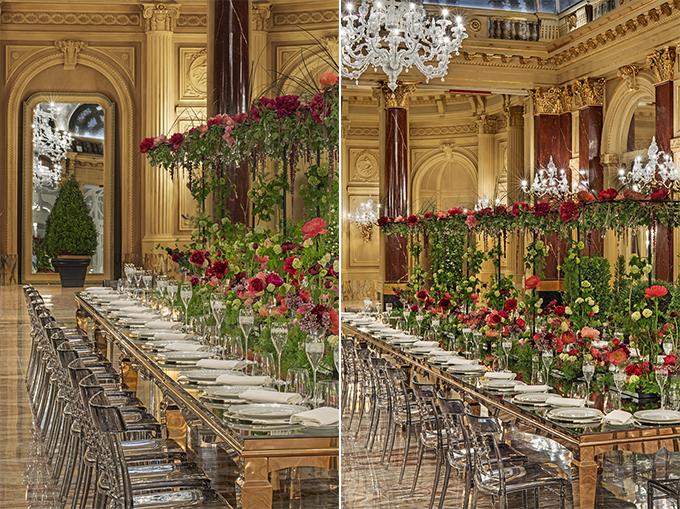 perfect-venue-royal-wedding-the-ritz-ballroom-03A