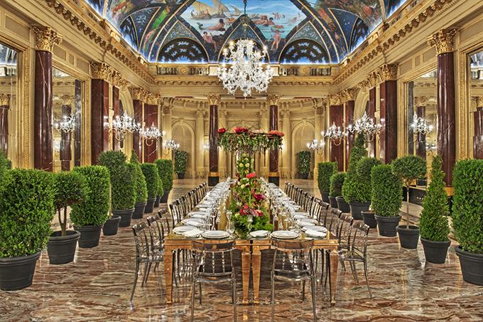 perfect-venue-royal-wedding-the-ritz-ballroom-04
