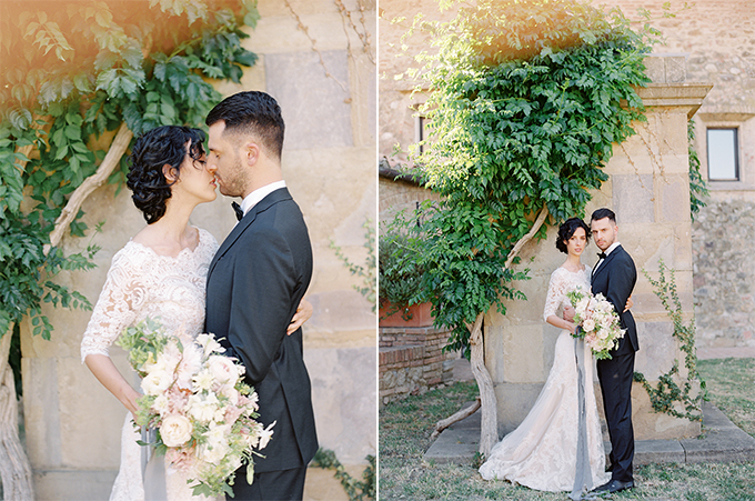 timeless-rustic-chic-inspiration-shoot-tuscany-10A