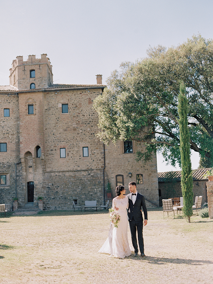 timeless-rustic-chic-inspiration-shoot-tuscany-13x