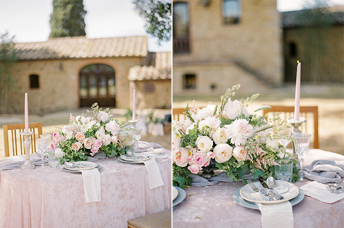 timeless-rustic-chic-inspiration-shoot-tuscany-17A
