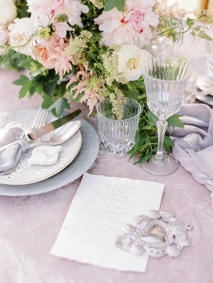 timeless-rustic-chic-inspiration-shoot-tuscany-18