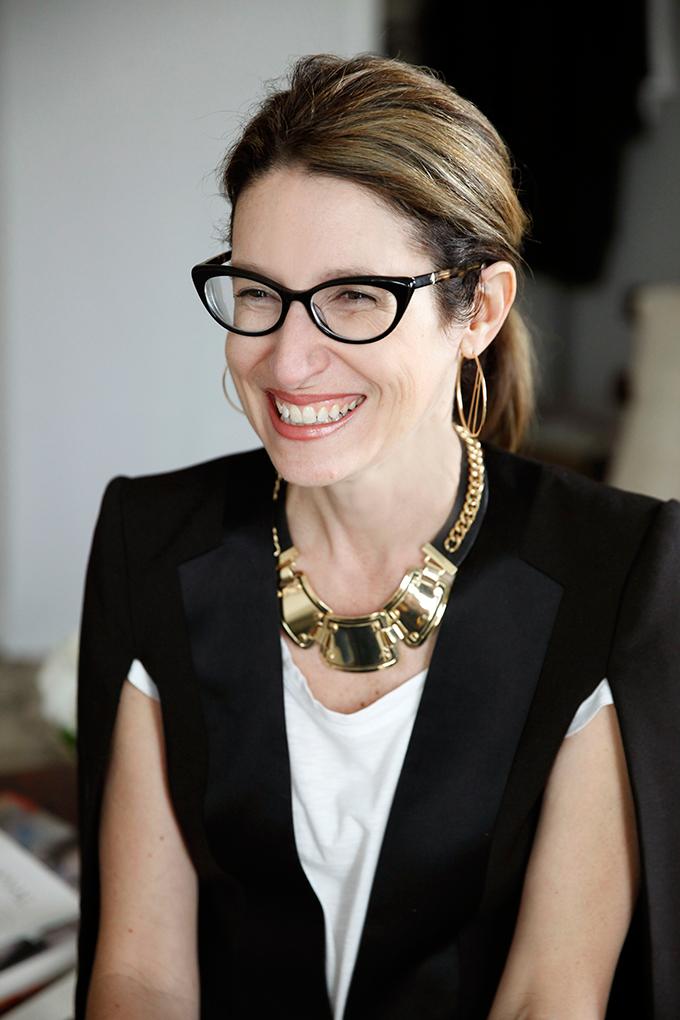 interview-designer-christine-traulich-redbliss-design_01